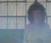 Linda Perhacs – Prisms of Glass: il video di Jessica Hundley