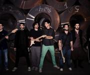 Mashrou' Leila, dal libano a Firenze per un concerto esplosivo