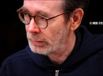 Arto Lindsay – Encyclopedia of Arto: la foto-intervista