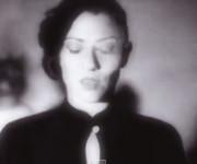 David Lynch – The Big Dream: il video diretto da Moby