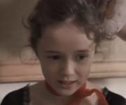 Elbow – My Sad Captain: il video di Mark Thomas