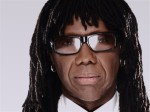 nile-rodgers-chic