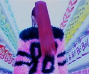 2NE1 – Gotta Be you – il video di Han Samin