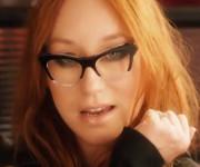 Tori Amos – Trouble's Lament, il nuovo video