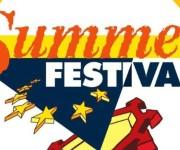 Lucca Summer Festival 2014: il teaser di Carlo Virzì e il programma