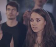 Einar Stray orchestra, il nuovo video: Politricks