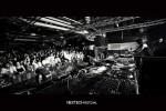 Nextech-Festival---Fortezza-da-basso-2