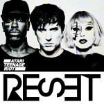 atari-teenage-riot-reset