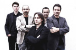 Pippo_Pollina_Palermo_Acoustic_Quartett_2014