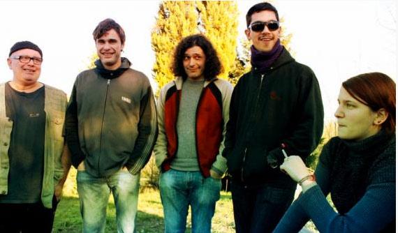 Paolino Paperino Band – Porcellum + Pislas (ristampa): la recensione