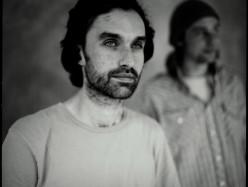 Demdike Stare + Furtherset inaugurano Nextech Festival Giovedi 11, Sala Vanni – Firenze