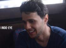 M+A – Italiani del mondo, l'intervista