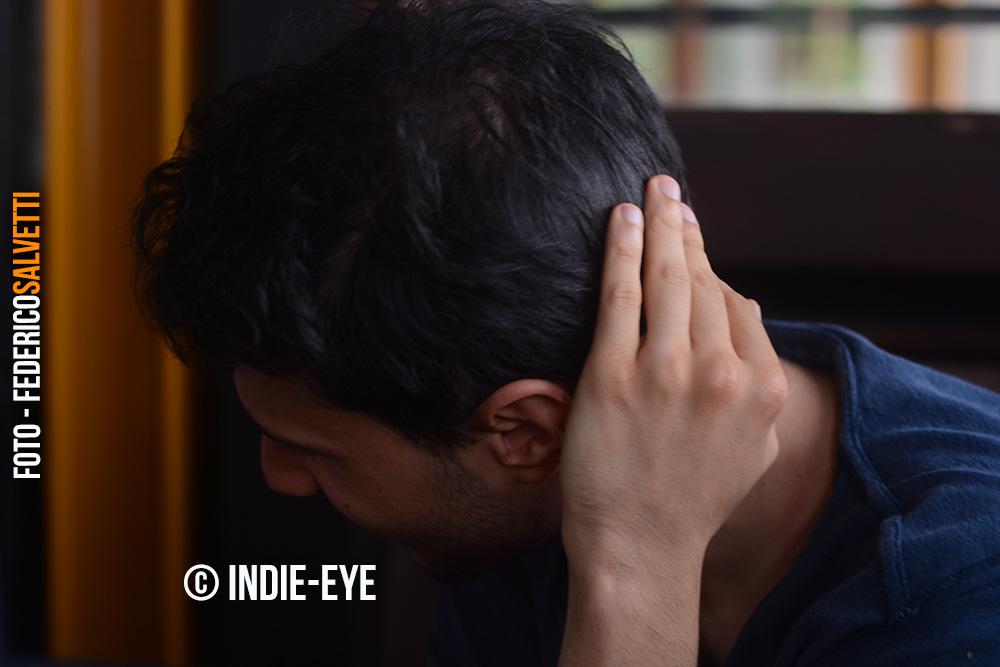 m+a-indie-eye-foto-federico-salvetti-3