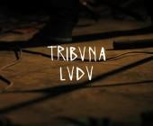 Tribuna Ludu – Fuoco! (sul quartier generale) Ep: la recensione