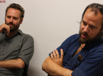 A Winged Victory For The Sullen – la musica è cambiata: la foto-intervista esclusiva