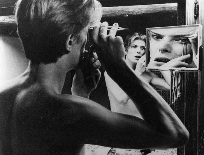 bowie-roeg