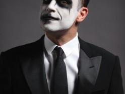 Robbie Williams: unica data italiana a Luglio 2015 , Lucca Summer Festival