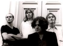 The Saints: l'intervista esclusiva in attesa del concerto di Torino