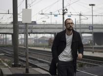 Paletti – Qui e Ora, l'intervista @ Indie-eye