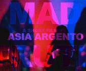 The Pop Group: Mad Truth, il video diretto da Asia Argento