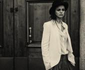 Rachele Bastreghi – Marie: la recensione