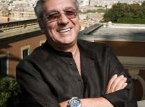 Franco Micalizzi – Un'onda lunga una vita: l'intervista