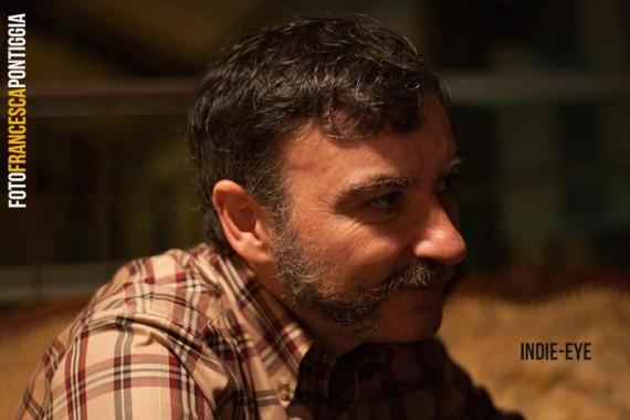 Alberto Gujiarro Rey, la mente del Primavera Sound: l'intervista @ Indie-Eye