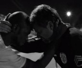 Run The Jewels – Close Your Eyes (And Count To Fuck): il video di Ag Rojas