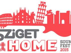 Sziget Festival: aperte le selezioni ufficiali per partecipare