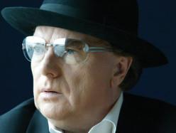 Van Morrison, a giugno dal vivo a Brescia per l'unica data italiana