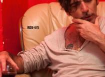 Bobo Rondelli – Come i Carnevali: l'intervista @ Indie-Eye