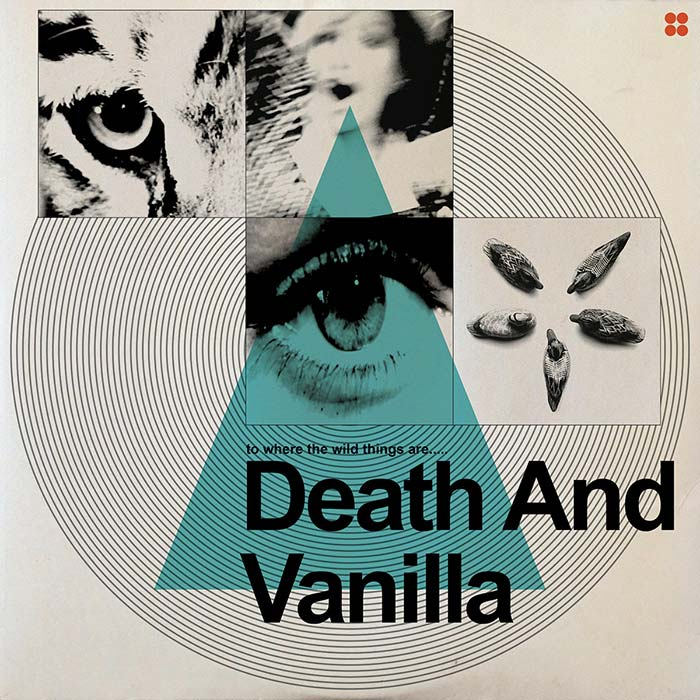 death_and_vanilla_to_where_the_wild_things_are