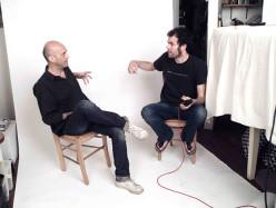 Pastis: Marco e Saverio Lanza in Fotoconcerto – Fornace Agresti, Impruneta (Fi)