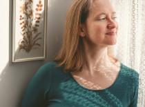 The Clearing: una conversazione con Rachel Grimes