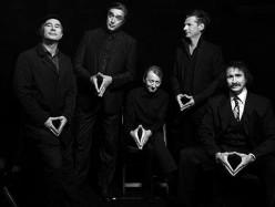 Arti Vive Festival compie nove anni: la nuova edizione, Da Ferretti agli Einstürzende Neubauten