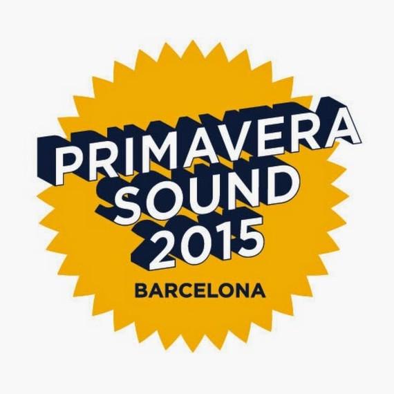 Primavera Sound 2015 – l'overwiev di Indie-Eye