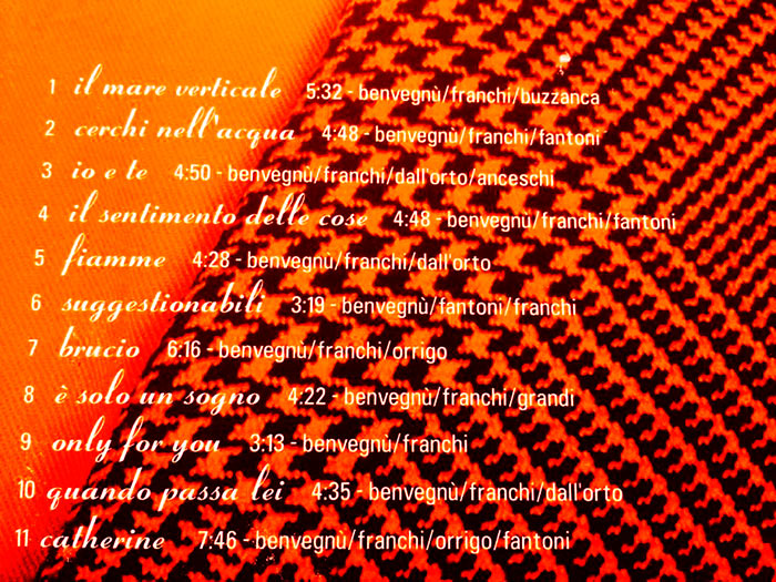 piccoli-fragilissimi_film-credits