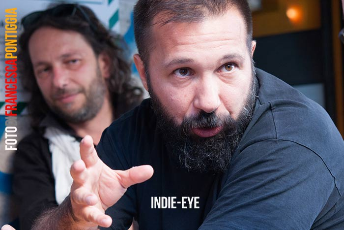 sacri_cuori_indie_eye_3