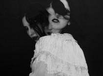 Chelsea Wolfe – Abyss: fuori dalla concezione usuale del tempo. L'intervista