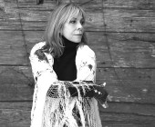 Rickie Lee Jones – The other side of desire: la recensione