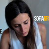 Sofia Brunetta – video intervista + live: in the name of love #2