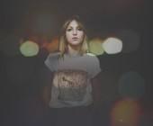 Matilde Davoli – I'm Calling You From My Dreams: l'intervista