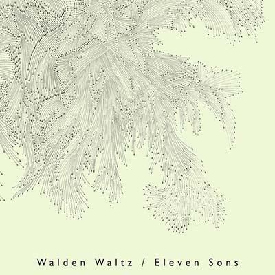 walden waltz