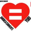 Andrea Chimenti – Yuri – live @ Florence Queer Concert contro l'omofobia: il video