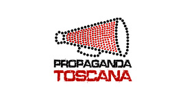 Propaganda Toscana Mag