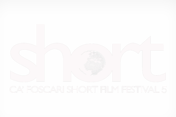 Ca' Foscari Short Film Festival