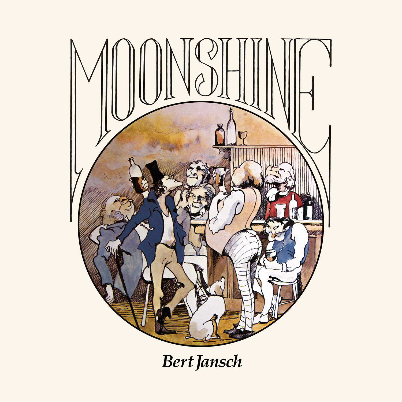 moonshine-bert-jansh