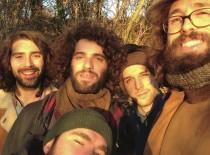 C + C = Maxigross – Il folk espanso di Fluttarn: l'intervista