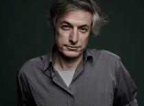 Cesare Malfatti – Una città esposta: l'intervista