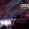 Crookers: il video live aspettando la Festa della Musica 2016